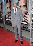 Stephen Bishop at The Columbia Pictures' L.A. Premiere of The Ides of March held at The Academy of Motion Picture Arts & Sciences  in Beverly Hills, California on September 27,2011                                                                               © 2011 Hollywood Press Agency