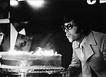 Cliff Richard 30th Birthday 1970<br />© Chris Walter