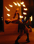 Fire & Ice Gala 2009