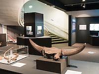 Helms-Museum = Archäologisches Museum Hamburg, Deutschland, Europa<br /> , Helms-Museum = Archaeological  Museum Hamburg, Germany Europe