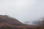 Loch Lomond Walk