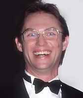 Richard Thomas 1982<br /> Photo By Adam Scull/PHOTOlink.net