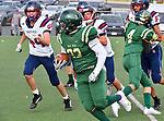 BC Football 2020