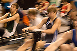 Concept2 Crash-B World Indoor Rowing Championships, 2012, Oliver Gruterich, Greenwich Crew, Lightweight Junior Men, athletes compete annually on a Concept2 Indoor Rower for time over 2000 meters, Agganis Arena, Boston University, Boston, Massachusetts,
