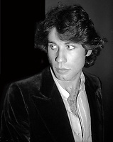 John Travolta 1978<br />