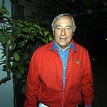 WOLF VOLIA CHITIS<br /> INAUGURAZIONE BOUTIQUE PUCCI A CAPRI 2005