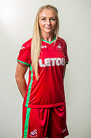 Wedensday 26 July 2017<br />