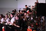2018-2019 West York Christmas Jazz