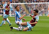 2017-09-23 Burnley v Huddersfield Town
