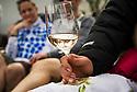 Wine tasting tour in Sonoma, Calif., on Sunday, May 16, 2010. © Karie Henderson 2010
