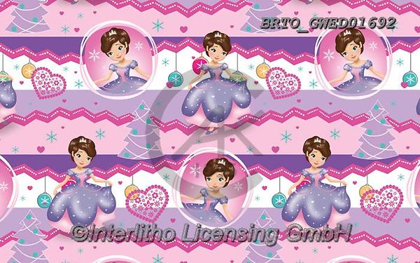 Alfredo, GPXK, paintings+++++,BRTOGWED01692,#GPXK#, GIFT WRAPS, GESCHENKPAPIER,,PAPEL DE REGALO, Christmas ,