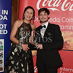 Drogheda Independent Sports Star of the Year 2019
