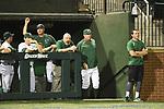 Tulane Baseball downs Lamar, 7-1.