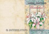 Alfredo, FLOWERS, paintings, BRTOCH27733,#F# Blumen, flores, illustrations, pinturas