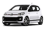 Volkswagen UP GTi Hatchback 2018