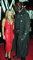 Sable Kane 2000                                                        By John Barrett/PHOTOlink