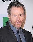 Bryan Cranston attends the 16th Annual Hollywood Film Awards Gala held at The Beverly Hilton in Beverly Hills, California on October 22,2012                                                                               © 2012 DVS / Hollywood Press Agency