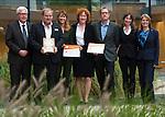 141006: European Responsible Housing Awards