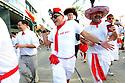 San Fermin de Nueva Orleans