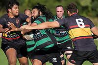 180425 Swindale Shield Rugby - Wainuiomata v Paremata-Plimmerton