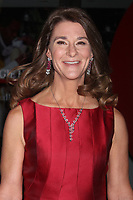 Melinda Gates arriving at Glamour 2013 Women of the Year Awards at Carnegie Hall in New York City on November 11, 2013.  Photo Credit: Henry McGee/MediaPunch