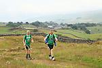 2021-07-03 Mighty Hike YD 11 LM Dales Way