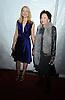 2 Gotham Awards Nov 30, 2009