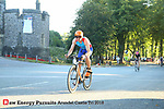 2018-08-05 REP Arundel Castle Tri 02 TRo Bike