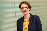 Victoria Elliott from Gateley plc in Nottingham  Victoria Elliott from Gateley plc in Nottingham