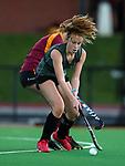 Kings College Girls 2nd XI Hockey v St Cuths 3rd XI, Kings College, Auckland, Thursday 12 August 2021. Photo: Simon Watts/www.bwmedia.co.nz