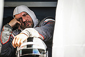 #6 Acura Team Penske Acura DPi, DPi: Juan Pablo Montoya, Dane Cameron, Simon Pagenaud crew member