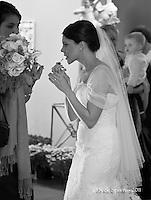 Portfolio-Weddings