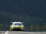 11.09.2020, Nürburgring, Nürburg, DTM 2020, Nürburgring, 11.09. - 13.09.2020 , im Bild<br />Timo Glock (DEU#16), BMW Team RMG<br /> <br /> Foto © nordphoto / Bratic