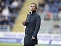 01/05/2010   Copyright  Pic : James Stewart.sct_jsp14_falkirk_v_st-mirren  .::  FALKIRK MANAGER STEVEN PRESSLEY ::  .James Stewart Photography 19 Carronlea Drive, Falkirk. FK2 8DN      Vat Reg No. 607 6932 25.Telephone      : +44 (0)1324 570291 .Mobile              : +44 (0)7721 416997.E-mail  :  jim@jspa.co.uk.If you require further information then contact Jim Stewart on any of the numbers above.........