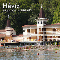 Heviz  Pictures, Photos, Images & Fotos