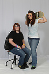 WNC - 2011 - student portraits - 249-366