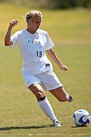 070923-Iona @ UTSA Soccer