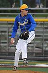 Ferris hgh school, cranford varsity baseball, NJSIAA quarter finals