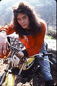 VAN HALEN, 1978, NEIL ZLOZOWER