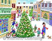 Kate, CHRISTMAS SYMBOLS, WEIHNACHTEN SYMBOLE, NAVIDAD SÍMBOLOS, paintings+++++,GBKM748,#xx#