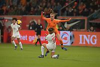 VOETBAL: UTRECHT: 09-11-2018, Stadion Galgenwaard, uitslag 3-0, ©foto Martin de Jong