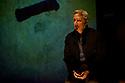Blue Dragon, Robert Lepage, Barbican