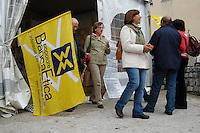 Banca Popolare Etica.Popular Ethics Bank...