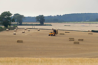 20-7-2021 Farming landscape <br /> ©Tim Scrivener Photographer 07850 303986<br />      ....Covering Agriculture In The UK....