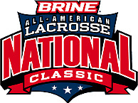 2017  National Lacrosse Week