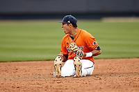 180420-Florida International @ UTSA Baseball