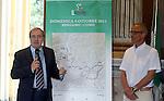 Il Lombardia 2015 Presentation