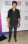 Michael Rady  at The Paley Fest : Fall TV Preview Party presented by TV Guide of The CW - The Vampire Diaries & Melrose Place held at The Paley Center in Beverly Hills, California on September 14,2009                                                                   Copyright 2009 DVS / RockinExposures