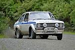 Matakitaki Road Rally Sprints
