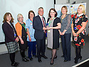 Recognising Our People Awards : Top Team Award : Joint 2nd Runner Up : Oncology Breast Clinic Team.